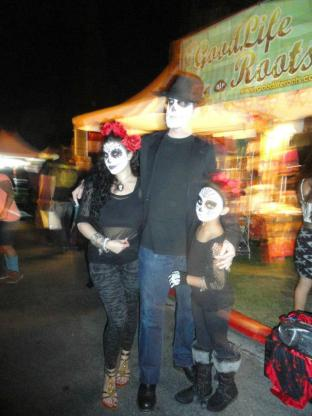 day-of-the-dead-2012