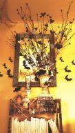Halloween 2011Decor1