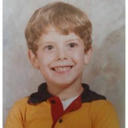 Little Man Grau