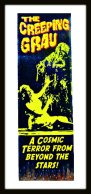the-creeping-grau-bookmark