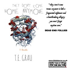 they-dont-come-home-anymore-promo