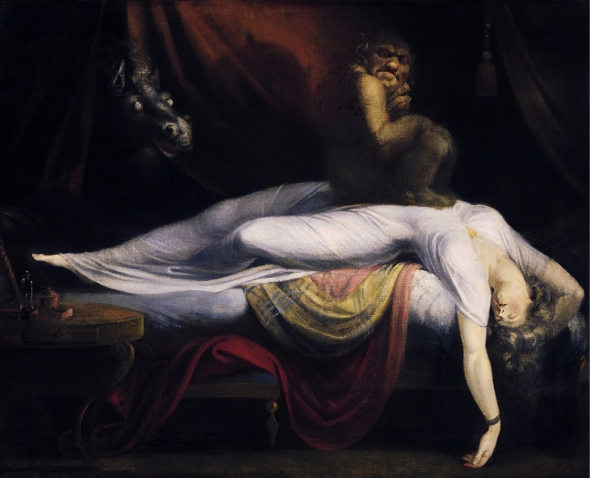 the-nightmare-by-henry-fuseli