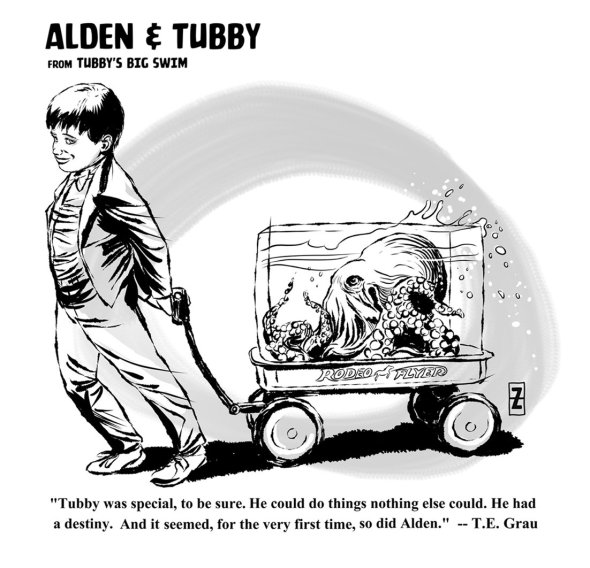 alden-and-tubby