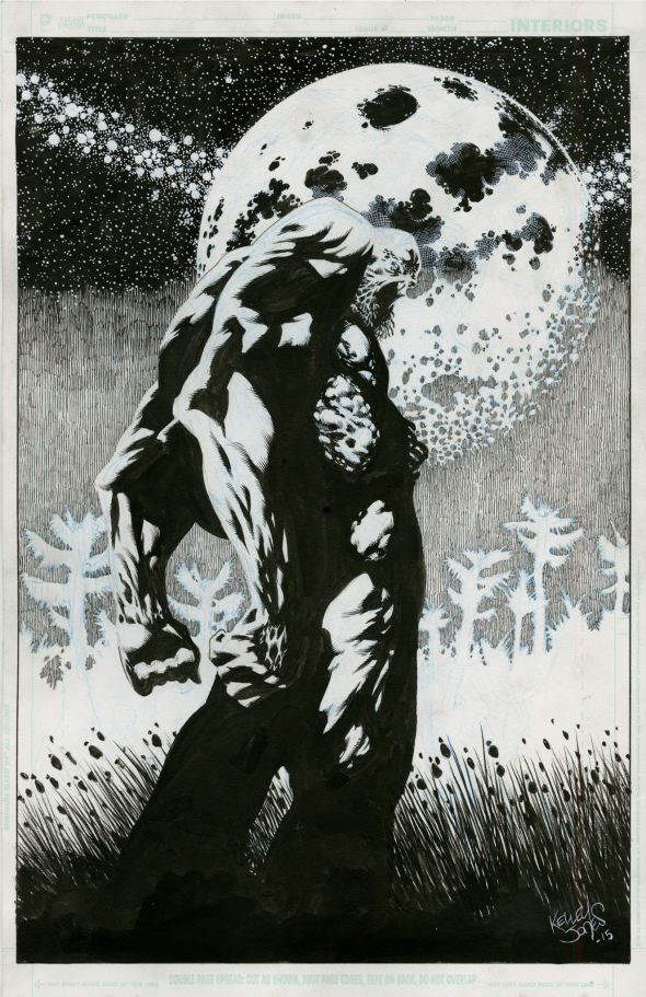 swamp-thing-01-cover-art