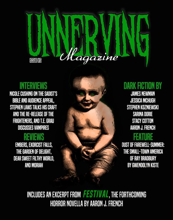 unnerving-magazine-2-cover