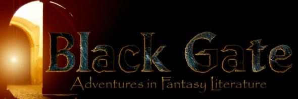 BlackGate_logo