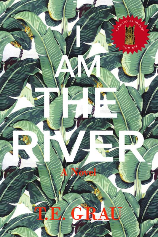 i-am-the-river-bram-stoker-cover_orig
