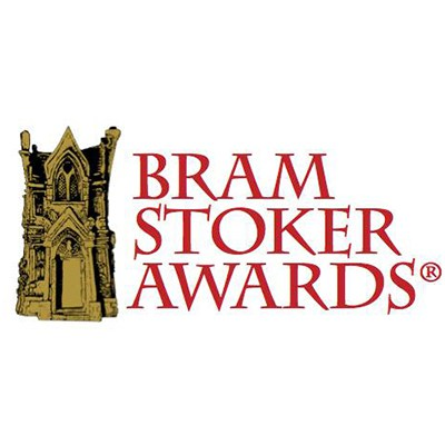Stoker Awards Image